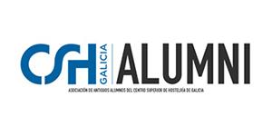 CSH Alumni