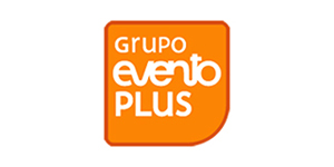 Grupo Evento Plus