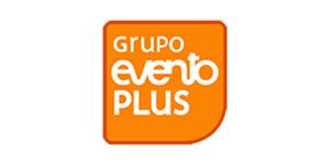 Grupo Evento Plus