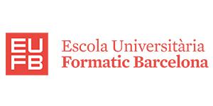Escola Universitària Formatic Barcelona