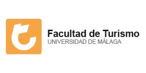 Facultad de Turismo Universidad de Málaga