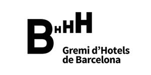 Gremi d'Hotels de Barcelona