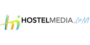 Hostelmedia