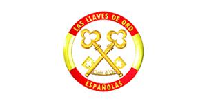 Las Llaves de Oro Españolas