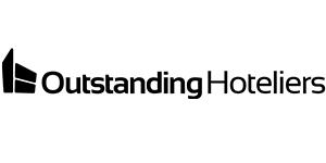Outstanding Hoteliers