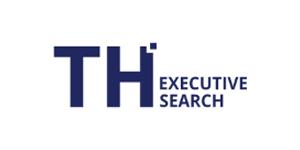 TH Executive