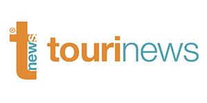 Tourinews