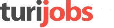 Turijobs logo